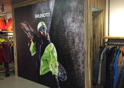 Brunottie-foto-5-rvmreclame-groen