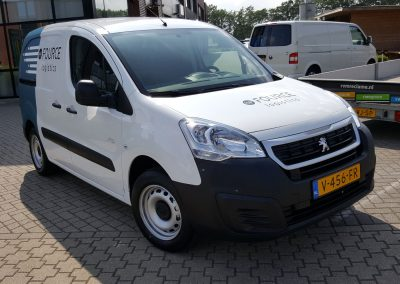 Fource reclame belettering rvmreclame_0000_rvmreclame-fource-reclame-wrapping