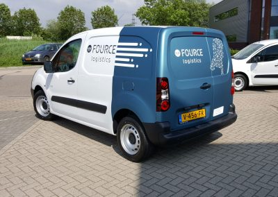 Fource reclame belettering rvmreclame_0004_rvmreclame-fource-reclame-caddy