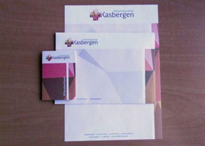 Kasbergen-drukwerk-visitekaartje-afsprakenkaartje-briefpapier-envelop-venster-rechts-reclame