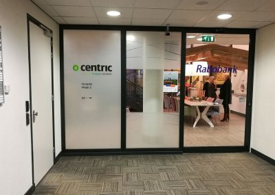 centric rvmreclame reclame_0003_rvmreclame-centric-reclame-2