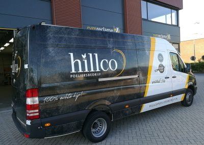 hillco-wrap
