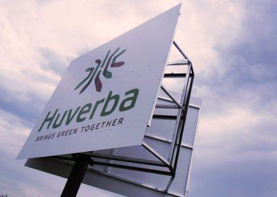 huverba-xxxl-print-signing-billboard-groot-formaat-bord-mast-reclamebord