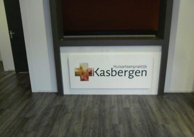 kasbergen-balie-reclame