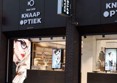 knaap optiek rvmreclame retail_0004_rvmreclame-knaap-retail-2