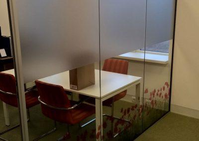 van-ginkel-rvmreclame-groen-kantoor