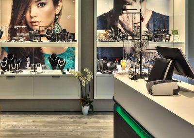 Boexstaens-Juwelier-Horlogerie-Heist-od-Berg-Website-IMG_7862-