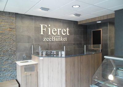 Fieret voor zeebanket retail rvmreclame_0000_SAM_1889