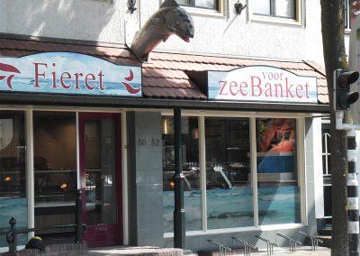 Fieret voor zeebanket retail rvmreclame_0003_SAM_1884