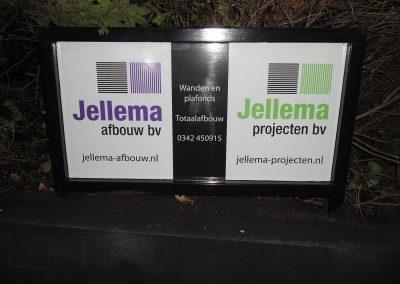 bouwbord rvmreclame reclame_0003_rvmreclame-jellema-reclame