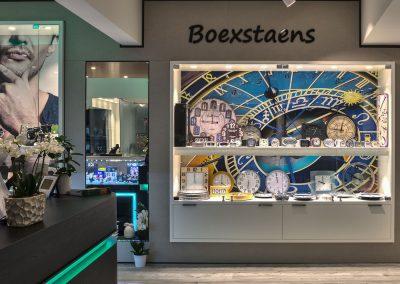 Boexstaens-Juwelier-Horlogerie-Heist-od-Berg-Website-IMG_7876-