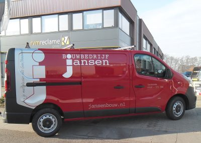 Jansen-bouwbedrijf-bus