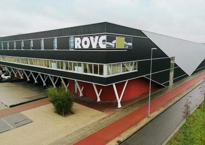 _0014_rvmreclame ROVC gevelreclame spandoek