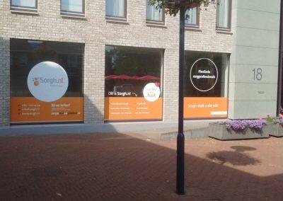 Sorgh.nl