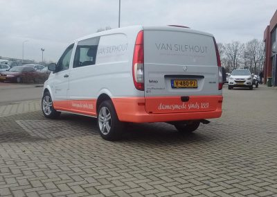 _0012_rvmreclame Silfhout mode wrappen belettering