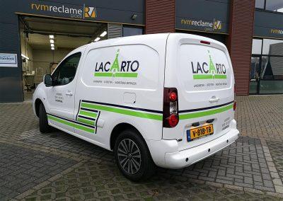 _0016_rvmreclame Lacarto belettering