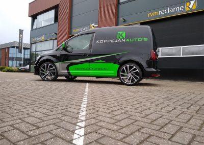 _0018_rvmreclame Koppejan auto wrappen belettering
