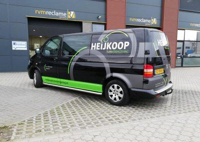 _0023_rvmreclame Heijkoop transporter wrappen belettering