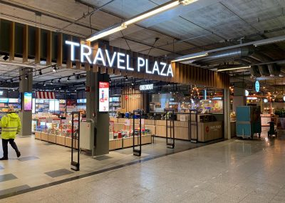 rvmreclame_B&S_eindhoven_airport_WSB_rvmretail 5