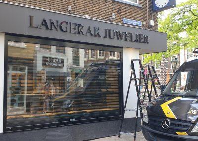 _0006_Langerak Juwelier Gevelreclame