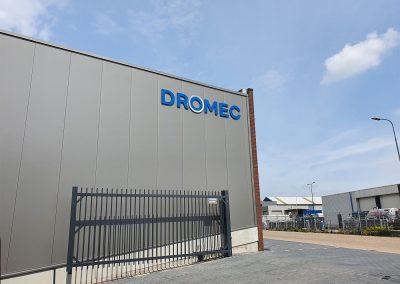 _0013_Dromec gevelreclame