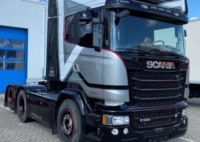 Top Totaal Scania