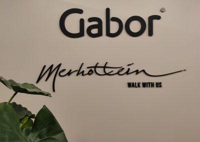 Gabor (2)